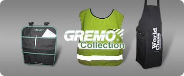 Gremo Collection